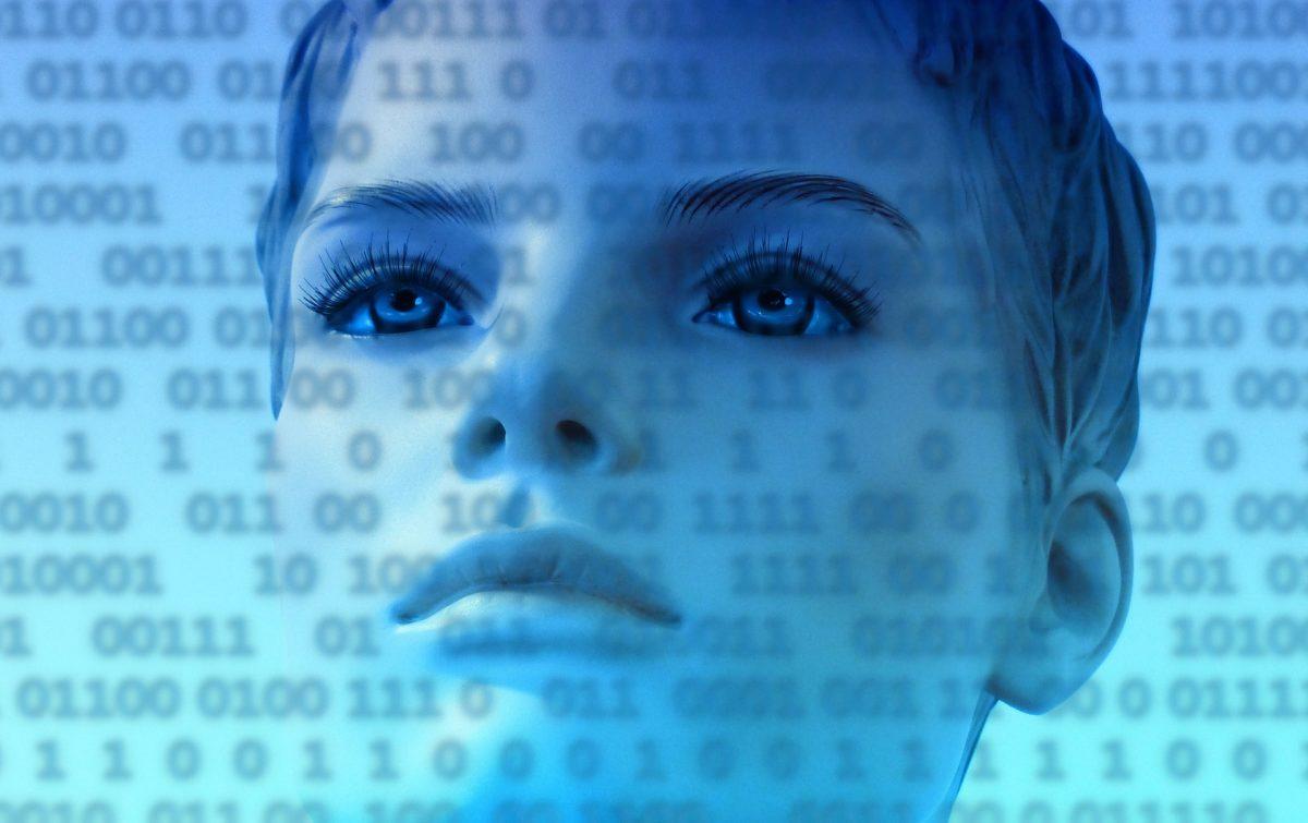 Die künstliche Intelligenz gefährdet die Demokratie – wem wir deshalb bei Facebook folgen sollten