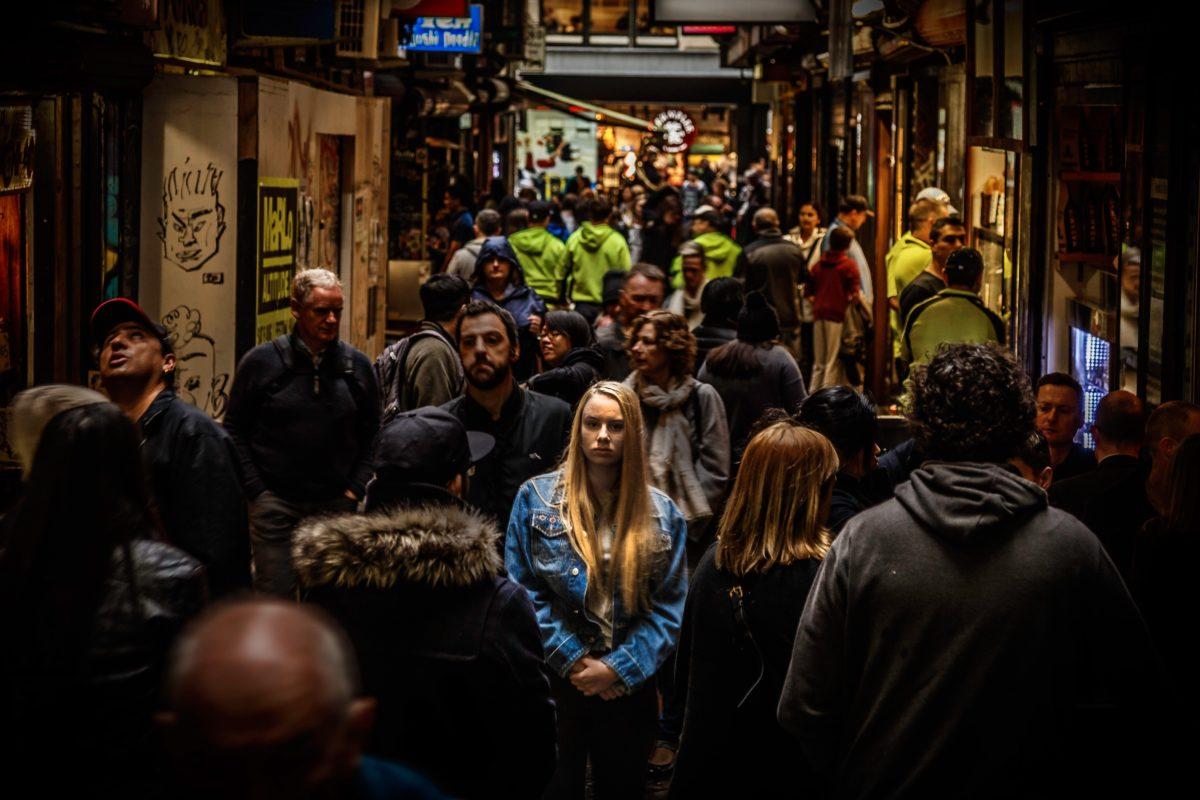 Kann man dem Populismus den Nährboden entziehen? Ja, mit Demut, Respekt und einem Perspektivwechsel